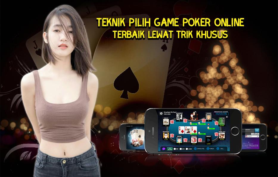 Situs Judi Online Domino Online Poker Online 24 Jam Orkneypics